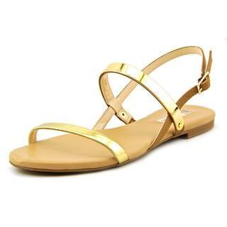 INC International Concepts Women's 'Ganzi' Synthetic Sandals