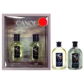 Dana Canoe Men's 2-piece Set