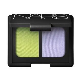 NARS Dou Shimmer Tropical Princess Eyeshadow Powder