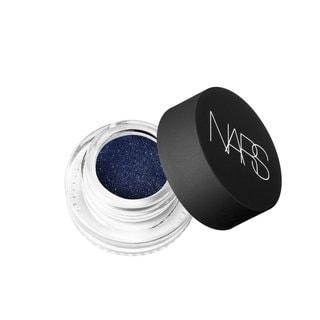 NARS Ubangi Eye Paint Gel