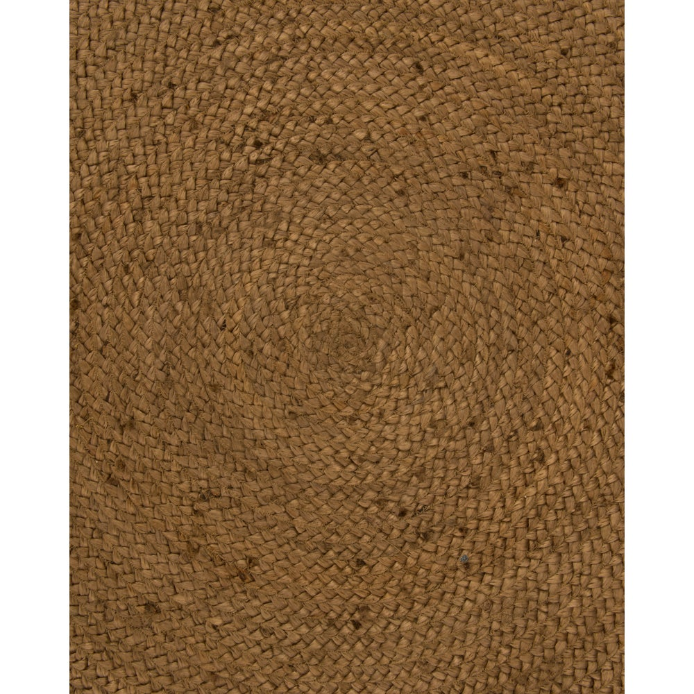 10 Round Jute Rug Area Rug Ideas