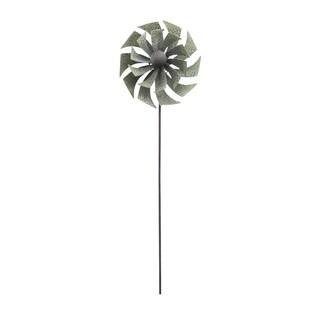 72-inch Windmill Garden Stake