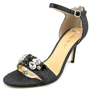 Ivanka Trump Women's 'Gessa' Fabric Sandals