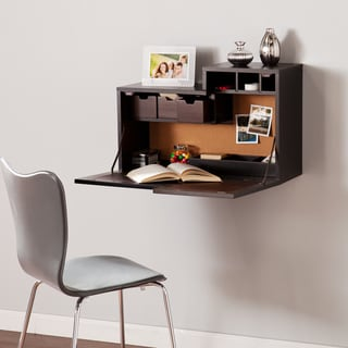 Harper Blvd Darla Wall Mount Desk