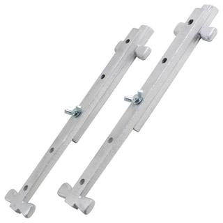 The Original Adjustable Line Stretcher (Pair)