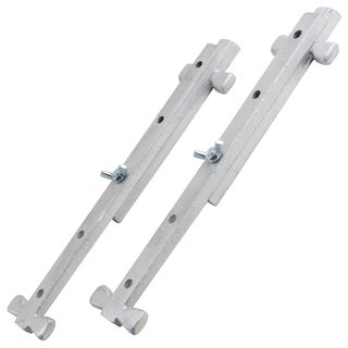 The Original Adjustable Line Stretcher (Pair)