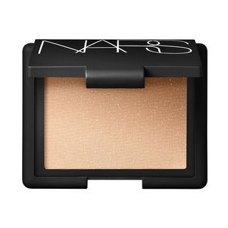 NARS Satellite of Love Highlighting Blush Powder