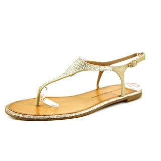 Chinese Laundry Women's 'Glam Rock' Basic Textile Sandals