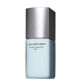 Shiseido Hydro Master 2.5-ounce Moisturizing Skin Gel
