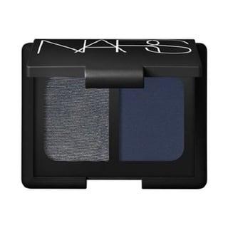 NARS Mandchourie Duo Powder Eyeshadow