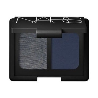NARS Mandchourie Duo Powder Eyeshadow
