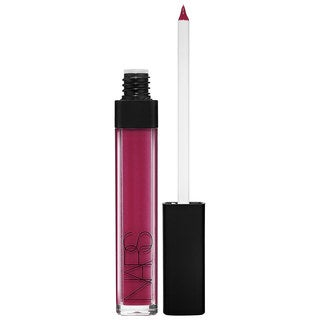 NARS Larger Than Life Como Lip Gloss