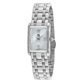 ESQ Women's 7101089 Simone Watches