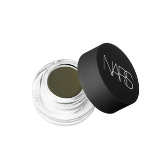 NARS Mozambique Green Eye Paint Gel