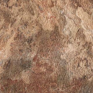 Majestic Rustic Copper Slate 18x18 Self Adhesive Vinyl Floor Tile - 10 Tiles/22.50 sq Ft.