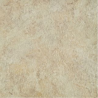 Achim Majestic Ghibli Beige Granite 18x18 Self Adhesive Vinyl Floor Tile - 10 Tiles/22.5 sq. ft.