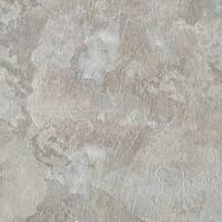Achim Majestic Light Gray Slate 18x18 Self Adhesive Vinyl Floor Tile - 10 Tiles/22.5 sq. ft.