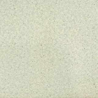 Achim Sterling Gray Speckled Granite 12x12 Self Adhesive Vinyl Floor Tile - 20 Tiles/20 sq Ft.