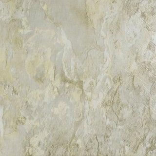 Achim Sterling Gray Marble 12x12 Self Adhesive Vinyl Floor Tile - 20 Tiles/20 sq Ft.