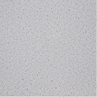 Nexus Salt N Pepper Granite 12x12 Self Adhesive Vinyl Floor Tile - 20 Tiles/20 sq Ft.