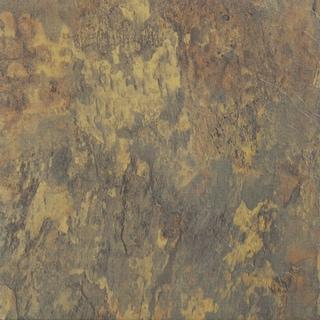 Nexus Antique Marble 12x12 Self Adhesive Vinyl Floor Tile - 20 Tiles/20 sq Ft.