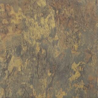 Achim Nexus Antique Marble 12x12 Self Adhesive Vinyl Floor Tile - 20 Tiles/20 sq Ft.