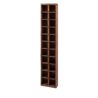 Altra 6 Cube Storage Unit 15442113 Overstock Com