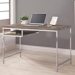 Contemporary Modern Design Home Office Writing/ Computer Desk