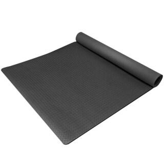 Anti-fatigue Grip Mat Roll