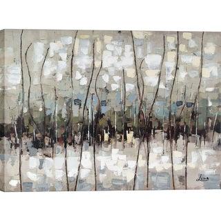 ArtMaison Canada. 30 x 40-inch Abstract Canvas Art
