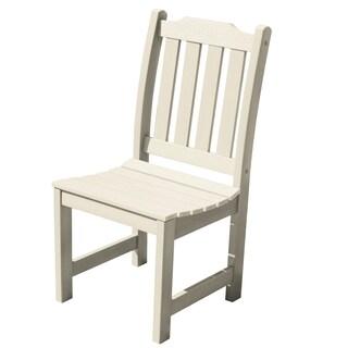 Highwood Eco-friendly Lehigh Dining Side Chair