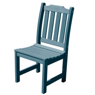 Highwood Eco-friendly Lehigh Dining Side Chair