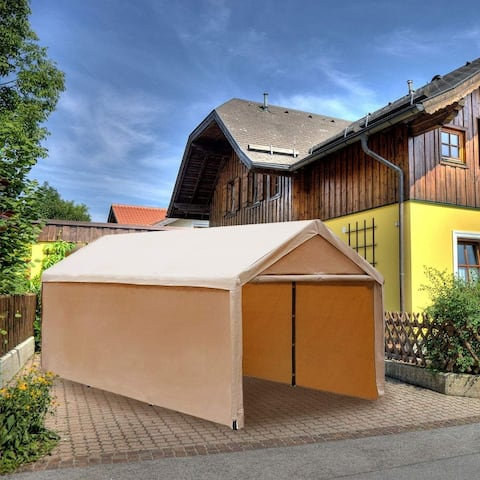 Amazing Buy Canopies Outdoor Storage Sheds Boxes Online At Interior Design Ideas Skatsoteloinfo
