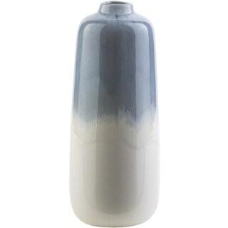 Averie Ceramic Medium Size Decorative Vase