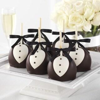 Black Tie Petite Caramel Apple 12-pack
