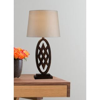Ensign 31-inch Table Lamp