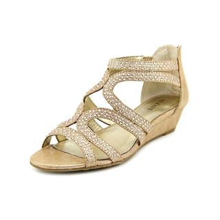 Alfani Women's Gypsie Synthetic Sandals