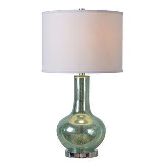 Ariel 27-inch Table Lamp