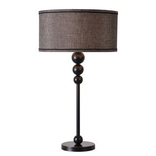 Impression 28-inch Table Lamp