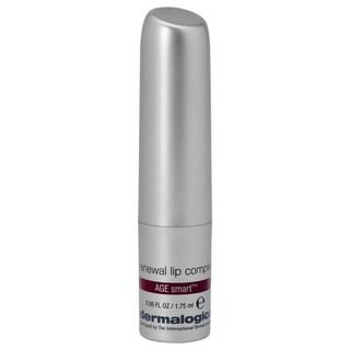 Dermalogica .06-ounce Moisturizing Renewal Lip Complex