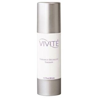 Vivite 1-ounce Vibrance Therapy
