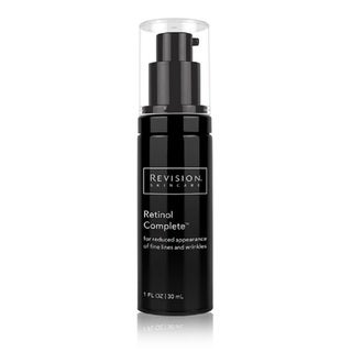 Revision 1-ounce Retinol Complete