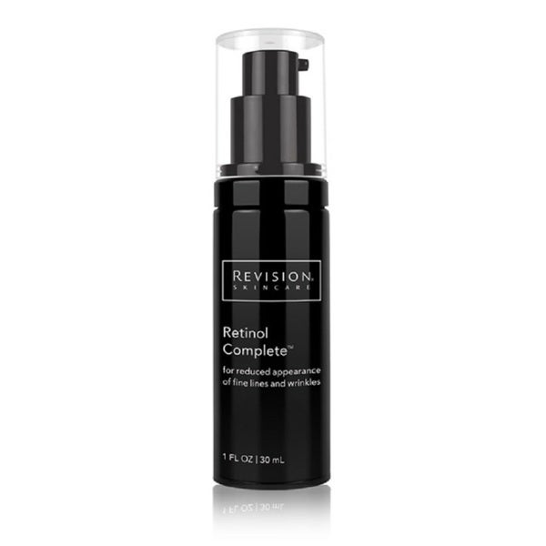REVISION Skincare Retinol Complete 1 oz. Opens flyout.