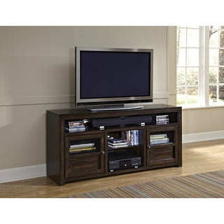 Triumph Entertainment Console