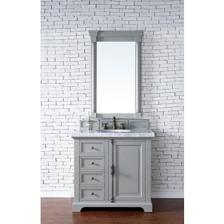 Bathroom Cabinets And Vanities bathroom vanities & vanity cabinets - shop the best deals for sep
