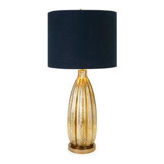 Trisha Yearwood Cowboy Lamp
