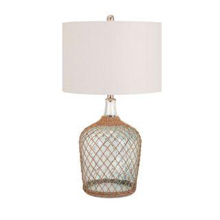 Trisha Yearwood Outer Banks Lamp
