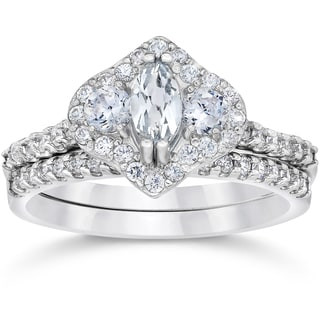 Marquise Engagement Rings Shop The Best Deals for Sep 2017