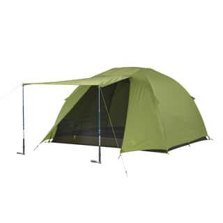 Slumberjack Daybreak 4-person Tent|https://ak1.ostkcdn.com/images/products/11819502/P18725519.jpg?impolicy=medium