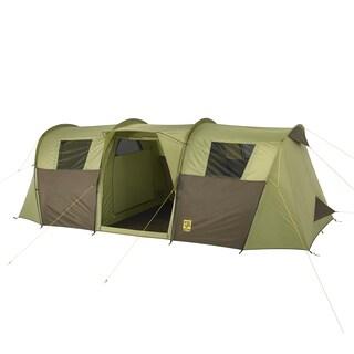 Slumberjack Overland 10 Tent